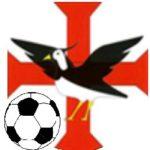 FC Čejkovice