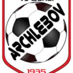 Sokol Archlebov