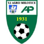 FK Milotice B