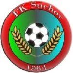 FK Suchov