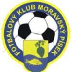 FC Moravský Písek