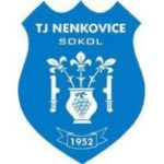 Sokol Nenkovice