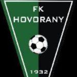 FK Hovorany