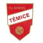 Sokol Těmice