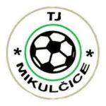TJ Mikulčice