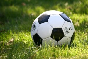 Podzimní část okresních soutěží začne koncem července