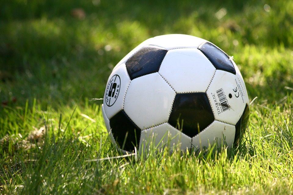Předběžný termín zahájení sezóny 2021/22 (JmKFS)