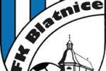 FK Blatnice