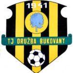 Družba Bukovany