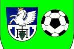 FK Milotice