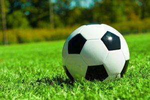 Aktuální pravidla pro regionální fotbal