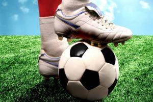 Letocha Cup 2020 ovládli poprvé v historii Kanonýři