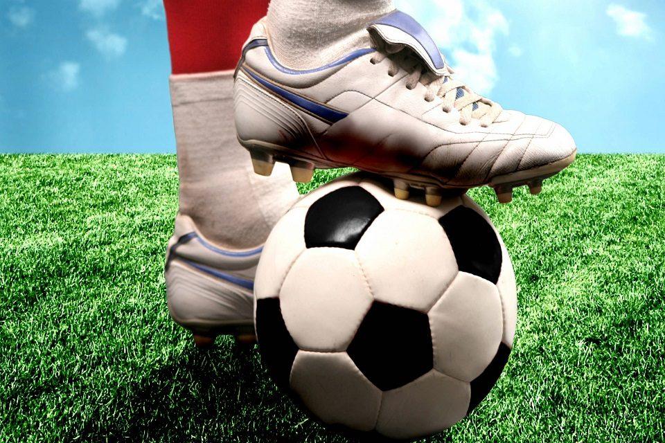 Rozpisy zápasů pro jarní část okresních soutěží