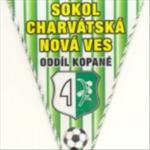 Char. Nová Ves