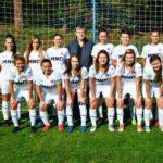 FK Hodonín - ženy