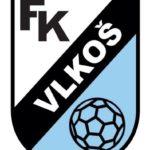 FK Vlkoš