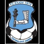 "FC Kyjov 1919 ""B"""